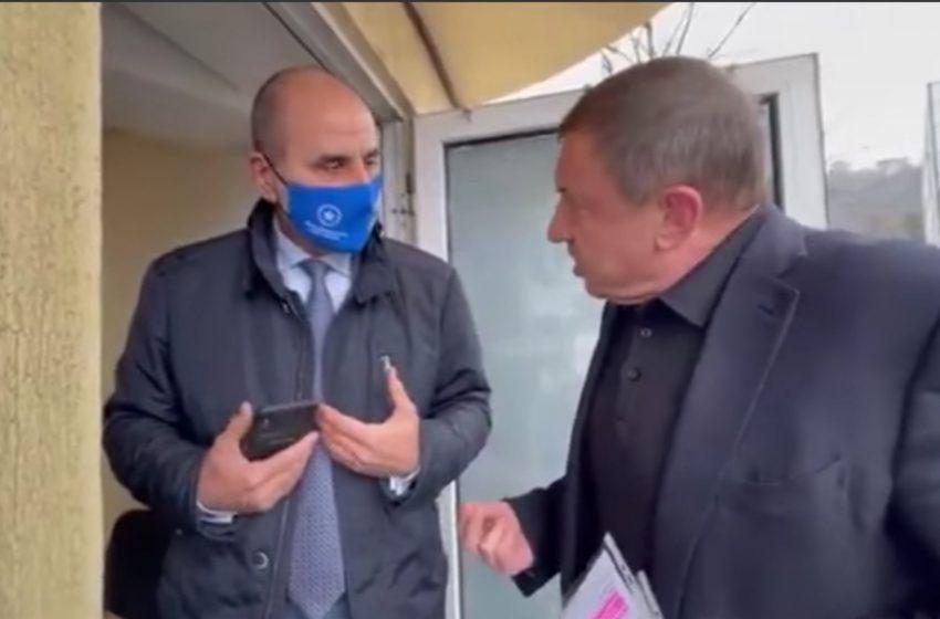 Алексей Петров разнищи Цветанов в Своге: Спрете да съсипвате човешки съдби! МВР ли лъже или вие? (ВИДЕО)