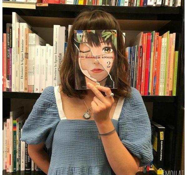 BookFace: Предизвикателството на книголюбителите превзе социалните мрежи