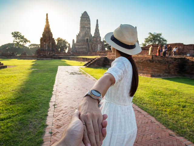 6 будистки правила за любовта