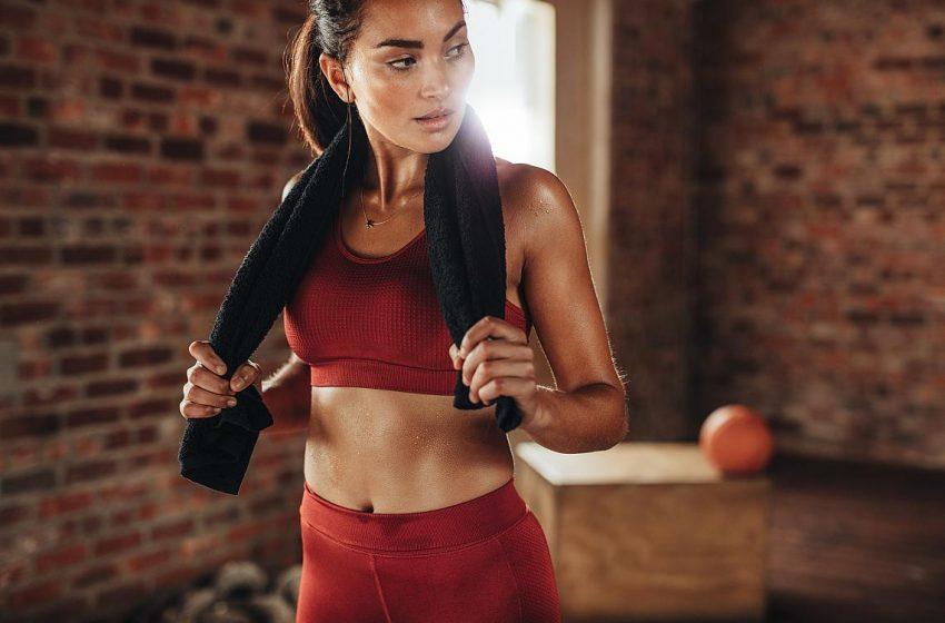 10 фитнес съвета, с които ще влезете в перфектна форма още преди пролетта