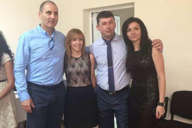 Един дол дренки! Арестуваният кмет на Годеч – протеже на Цветанов