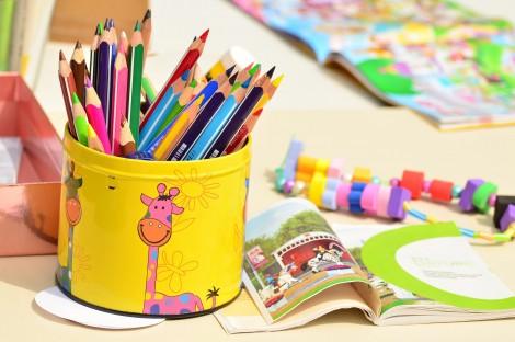 Детските градини и яслите отново отварят врати от днес