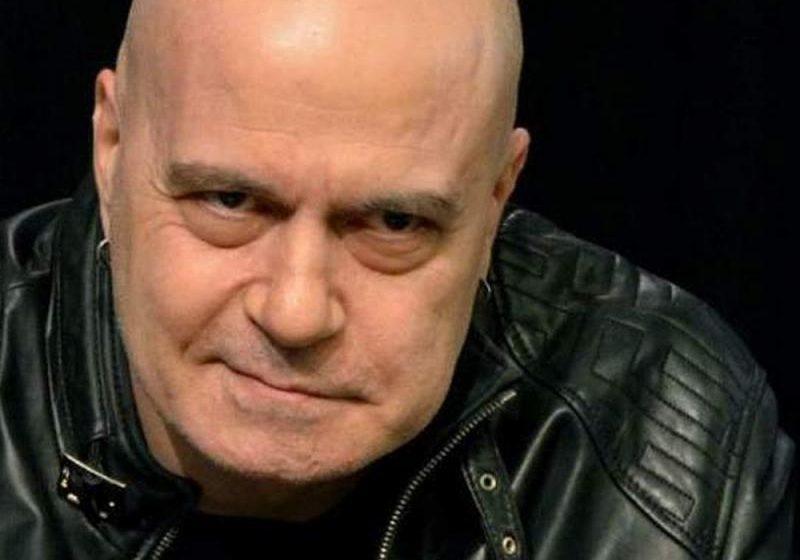 Слави Трифонов връща мандата! Радев гласи 11 юли за предсрочни избори, Бойко Рашков премиер на служебния кабинет