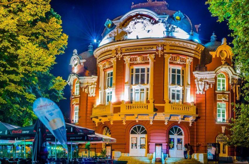Днес започва Великденският музикален фестивал във Варна