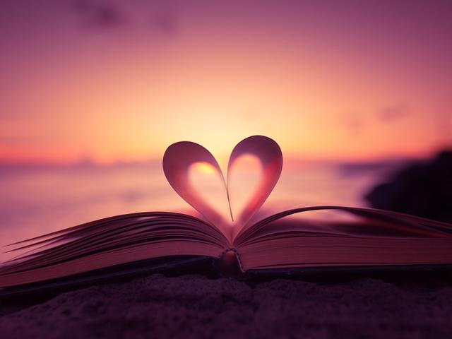 Цитати за заблудите в любовта