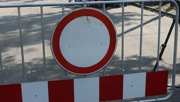 Утре затварят крайбрежната алея във Варна за коли