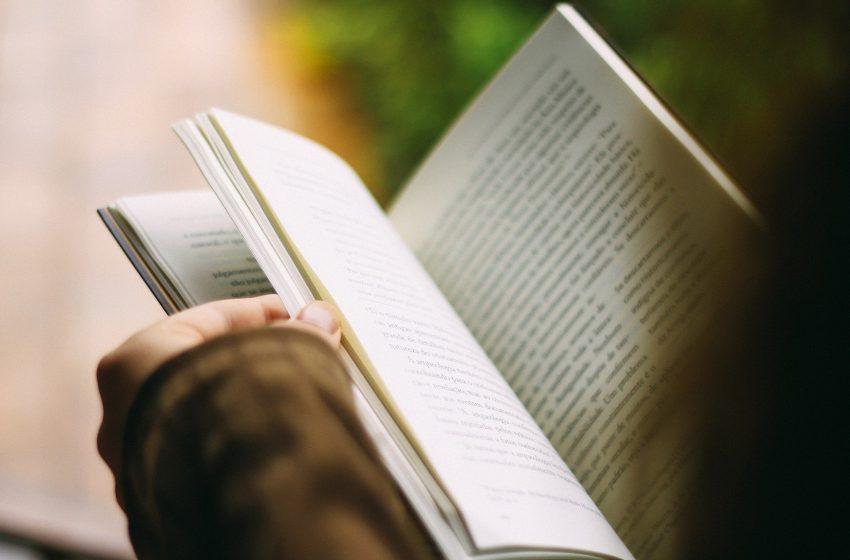 Ден на читателя организира Варненската библиотека утре