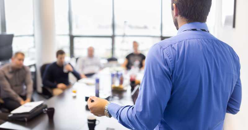 5 неща, които трябва да знаете преди да стартирате бизнес