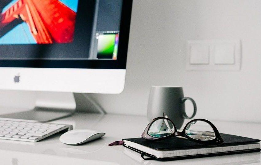6 навика на успешните служители, работещи от вкъщи