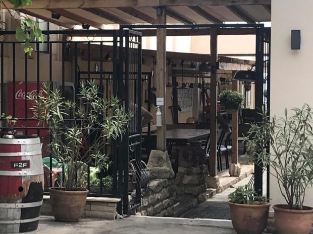 Взеха важни решения в подкрепа на ресторантьорите във Варна