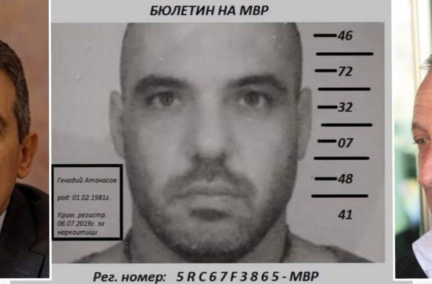Божков остава без структура във Варна! Човек на Пеевски я поема!?!