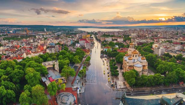 167% ръст при покупката на къщи във Варненско