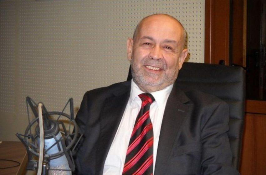 Янко Станев: Корпоративни интереси са в основата на отстраняването ми