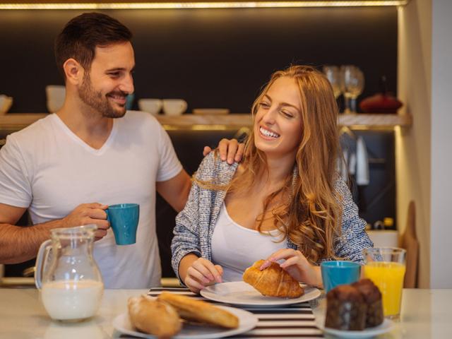 5 вида любовен език за повече хармония във връзката