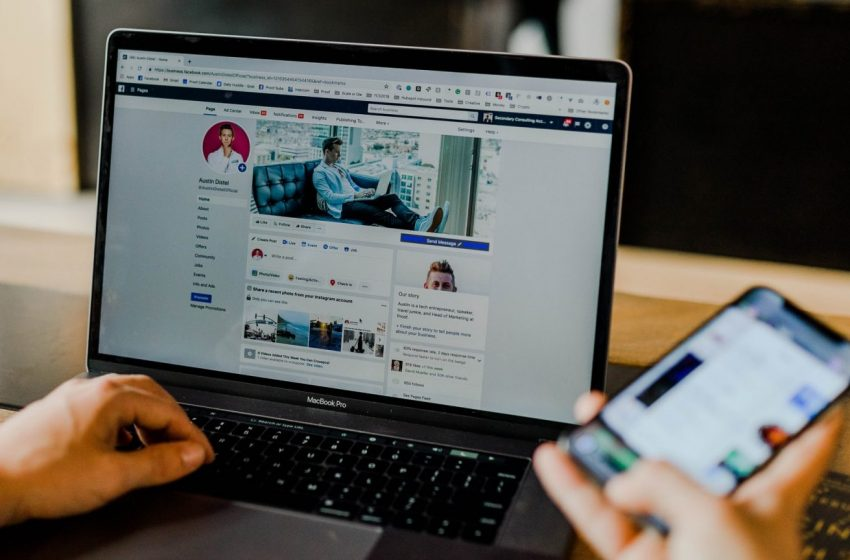 Какво ново във Facebook маркетинга за 2021