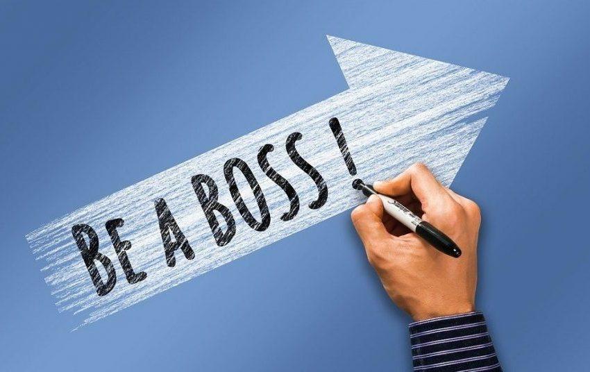 Съвети за ефективни лидери: Лошо е да си зает и е по-добре да не те харесват