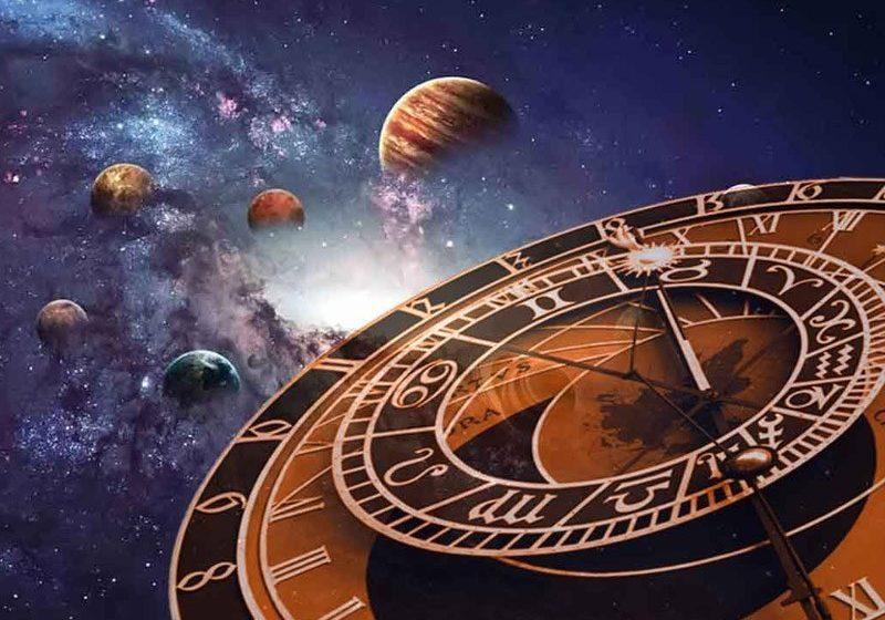 Дневен хороскоп за 19 юли: Телец – посветете деня на забавление, успех в любовта за Рак