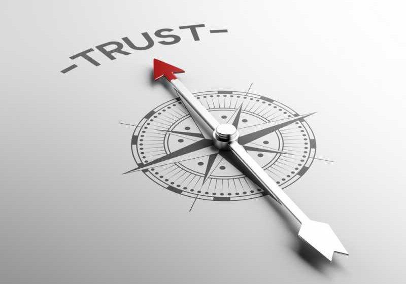 Как да разберем на кого да се доверяваме?