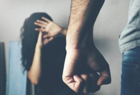 Предлагат безплатни консултации за жертви на домашно насилие