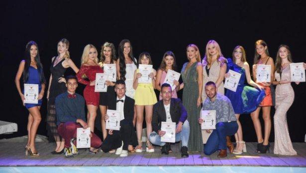 VIP Fashion Group официално закри модния летен сезон във Варна (СНИМКИ)