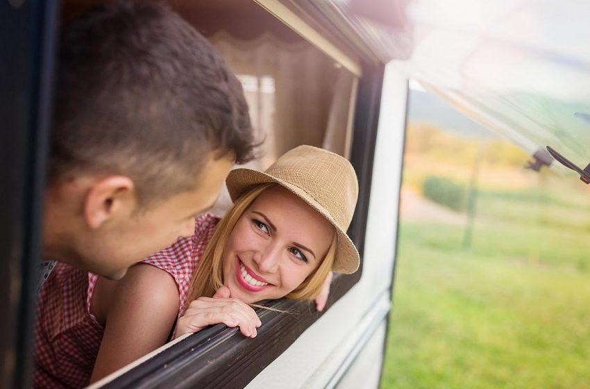 Три въпроса, които веднага ще разкрият има ли бъдеще връзката ви