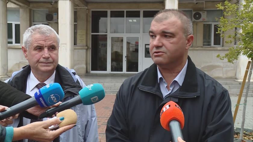 Официално: Децата във Варна са изгорели, а не са убити