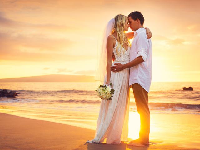 10 знака, че и двамата сте готови за брак