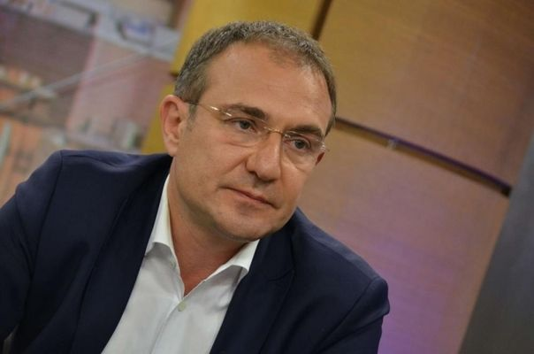 Гуцанов пак хвърли око на градския транспорт във Варна
