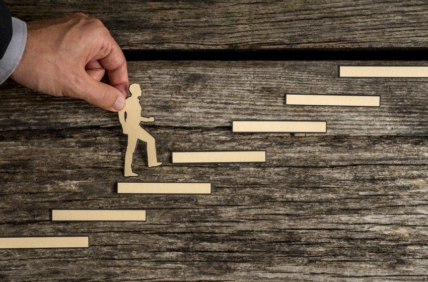 5 когнитивни пристрастия, блокиращи вашия успех